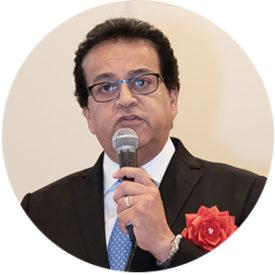 Khalid-Atef-Abdul-Ghaffar